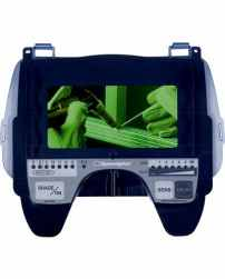 Светофильтр 3M™ Speedglas® 9100V, 9100X, 9100XX