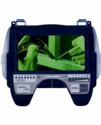 Светофильтр 3M™ Speedglas® 9100X, 5/8/9-13 Din
