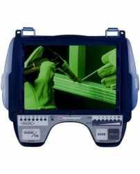 Светофильтр 3M™ Speedglas® 9100XX, 5/8/9-13 Din