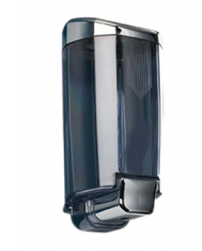 Дозатор наливной для жидкого мыла Skincare DS 1000