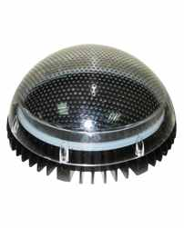 Светодиодный светильник для дач, коттеджей и садовых участков «Экотон-СЭС-16»