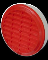 Фильтры противоаэрозольные БРИЗ-1001 (ФА-2002)