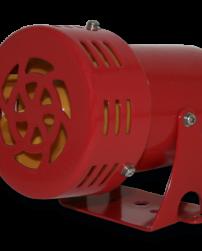 Электрическая сирена СА-19