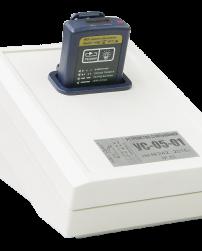 Устройство считывания УС-05-01 (для ДКГ-05Д)