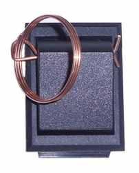 Кнопка ПАТС для Допинг-2.160п