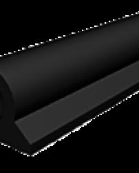 Уплотнительная резина 86.029.03 (профильная)
