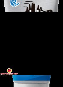 """Гель антибактериальный """"БАРЬЕР"""" фото"""