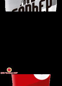 """Крем для кожи регенерирующий """"БАРЬЕР"""""""