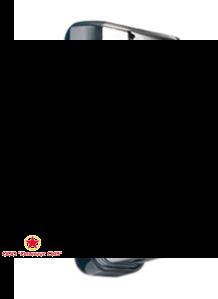 Дозатор наливной для жидкого мыла Skincare DS 1000 фото