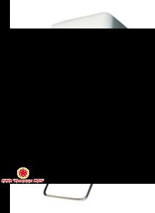 Дозатор пластиковый для очищающих средств и кремов в бутылях Skincare DS 2000 фото