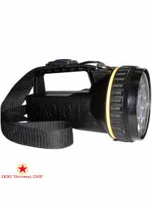 Фонарь поисково-спасательный ФПС-4/6 ПМС (светодиодный) фото