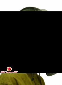 Газодымозащитный противогаз ГДЗП «Шанс» фото