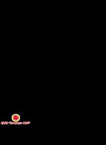 Фильтр противогазовый к респиратору Бриз-2201 (РПГ-67) фото