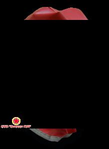 Газодымозащитный комплект ГДЗК фото