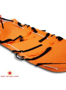 Спасательные носилки НВ-501 фото