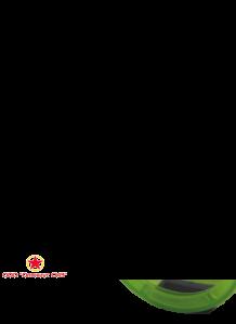 Очки с непрямой вентиляцией ЗН4 ЭТАЛОН фото