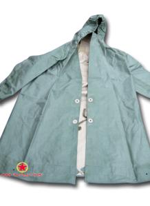 Защитный плащ ОП-1м (хранение) фото