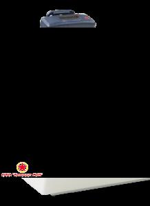 Устройство считывания УС-05-01 (для ДКГ-05Д) фото