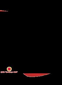 Очки защитные ЗП2 SUPER PANORAMA фото