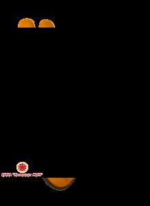 """Перчатки """"Драйвер Люкс"""" желтые фото"""