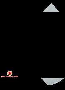 Полумаска медицинская Бриз-1106М с клапаном фото