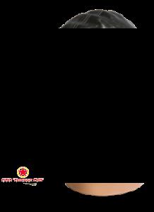 Шлем-маска ШМП фото