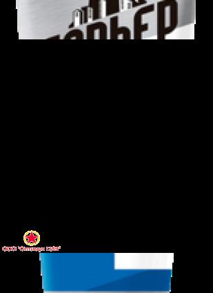 """Защитный крем для кожи гидрофобный """"БАРЬЕР"""" фото"""
