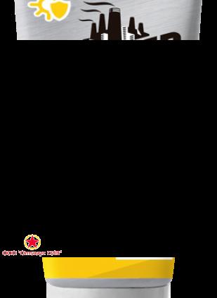 """Крем солнцезащитный SPF 30 """"БАРЬЕР"""""""