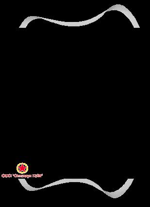 Полумаска фильтрующая респиратор RUTEX F2101 FFP2 NR D фото