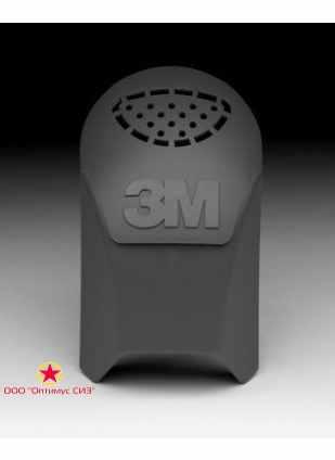 Крышка клапана выхода для респиратора 3M FF-400-09
