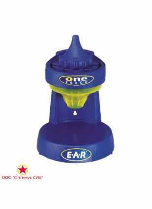 Диспенсер для противошумных вкладышей 3M PD-01-000 EAR ONE TOUCH