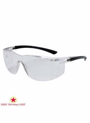 """Защитные очки """"РУСОКО"""" Декстер фото"""
