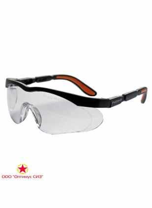 """Защитные очки """"РУСОКО"""" Форбс фото"""