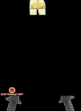Ножницы диэлектрические НД-1 фото