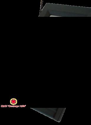 Дозиметр-радиометр ДРГБ-01 (Эко-1) фото