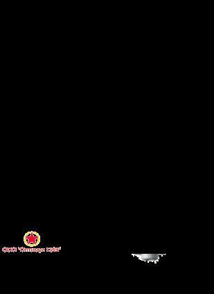 Газоанализаторы угарного газа Хоббит-Т-CO фото