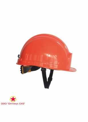 Каска шахтёрская СОМЗ-55 Favori®T Hammer R