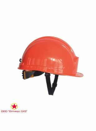 Каска шахтёрская СОМЗ-55 Favori®T Hammer R фото