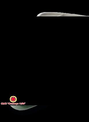 Сменный фильтр 3М 6054 К1 защита от аммиака и его производных