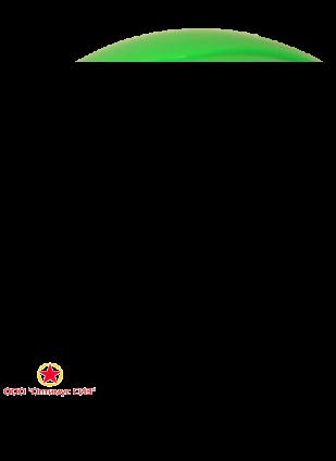 Каска защитная СОМЗ-55 Favori®T Rapid Trek® с храповым механизмом