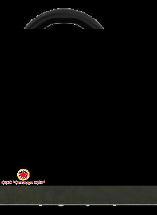 Аптечка военная первой помощи для защитных сооружений на 400-600 человек