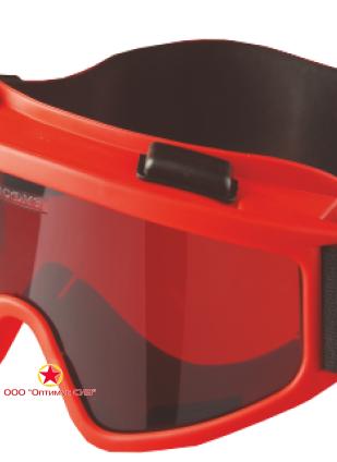 Очки защитные ЗН11 PANORAMA (2-2 PL)