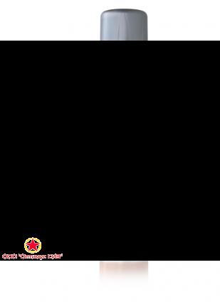 Светоотражающий спрей Albedo100 Reflective Spray INDUSTRIAL