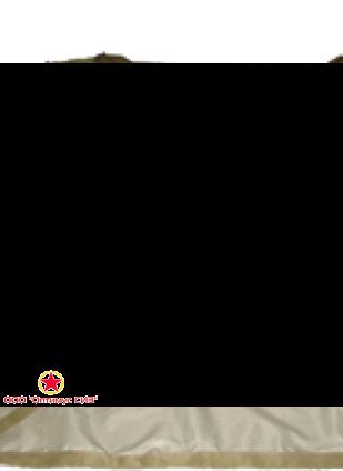 Носилки медицинские мягкие бескаркасные огнестойкие (огнезащитные) «Шанс» фото