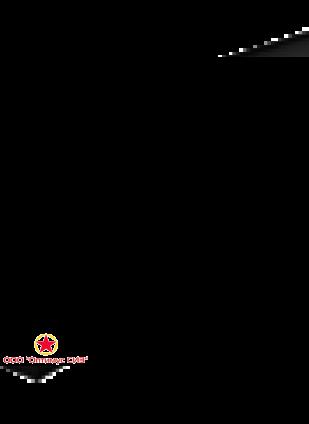 Уплотнительная резина ТУСМ-4-01 (профильная)