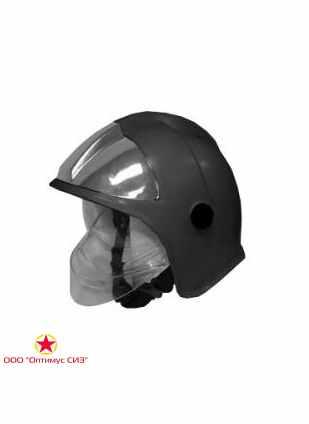 Шлем каска ШКПС фото