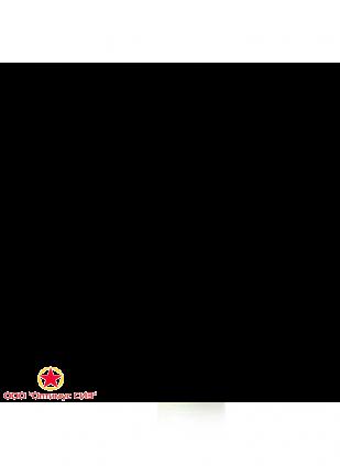 Светоотражающий спрей Albedo100 Reflective Spray TEXTILE 100ml