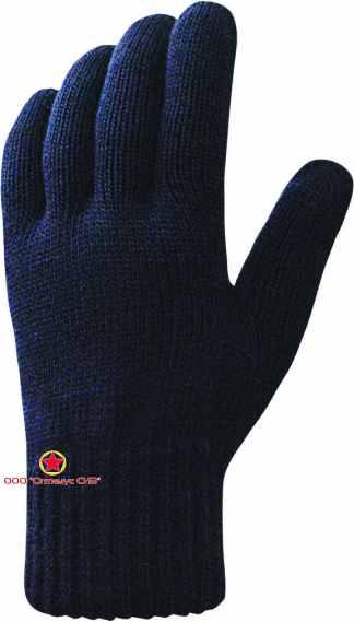 Утепляющие полушерстяные вкладыши Ruskin® Terma 212 фото