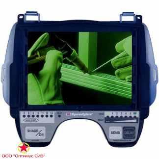 Светофильтр 3M™ Speedglas® 9100XX, 5/8/9-13 Din фото