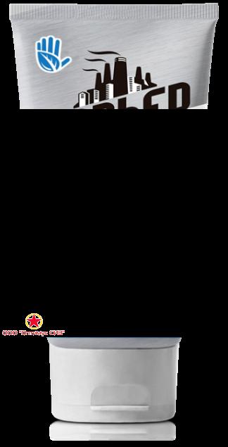 """Гель антибактериальный """"БАРЬЕР"""""""